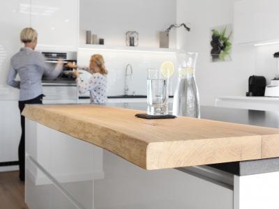 markenk chen. Black Bedroom Furniture Sets. Home Design Ideas